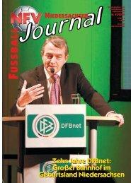 Ausgabe 12-2012 - NFV