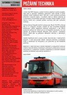 Požární technika 4 (26.4.2017) - Page 3