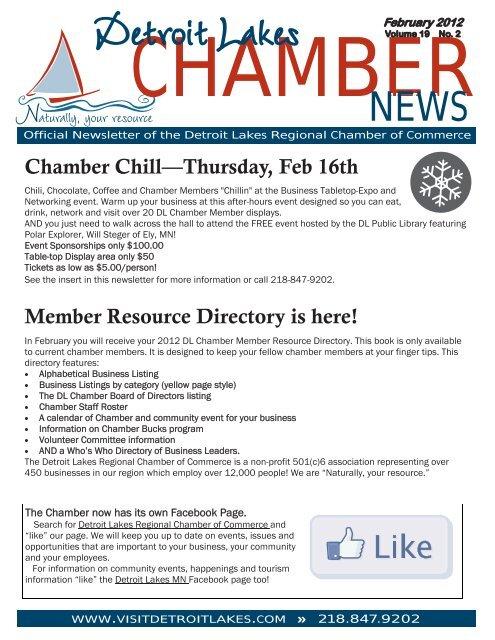 Chamber Newsletter February 2012 online(1).pdf - Detroit Lakes ...