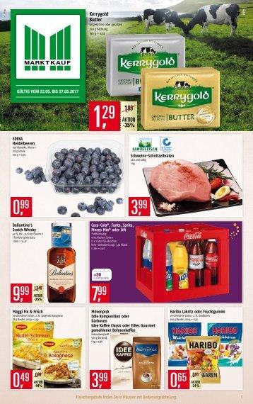 marktkauf prospekt kw21