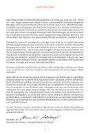 TdA Spielzeitheft 2017/18 - Page 6