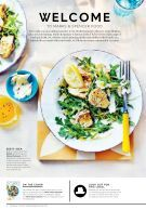 M&S-summer-food-newsletter-2017 - Page 2