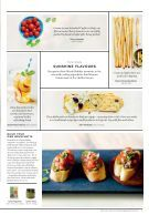 M&S-summer-food-newsletter-2017 - Page 3