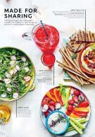 M&S-summer-food-newsletter-2017 - Page 4