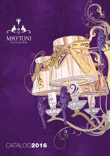maytoni_katalog_2016