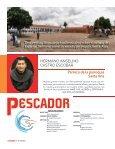 PESCADOR - Page 2