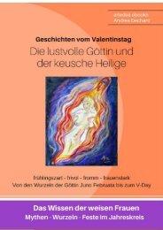 valentinstag_ebook-pdf