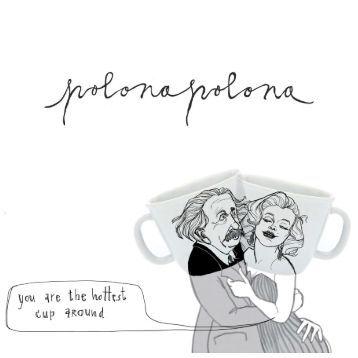 polonapolona Katalog 2017
