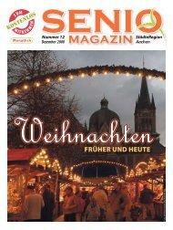 12 - Senio Magazin
