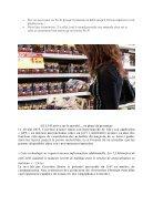 LE Lidi - Page 2