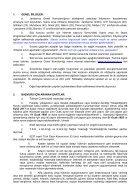 personel_ilan_izleme_detaypdf - Page 2