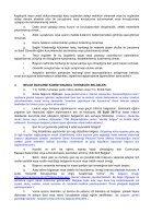 personel_ilan_izleme_detaypdf - Page 3