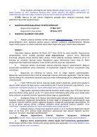 personel_ilan_izleme_detaypdf - Page 4
