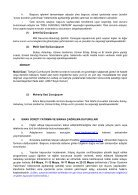 personel_ilan_izleme_detaypdf - Page 5