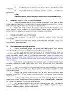 personel_ilan_izleme_detaypdf - Page 7