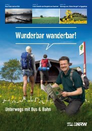 als PDF - Der neue Nahverkehr in NRW
