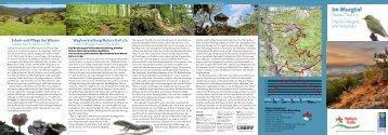 Natura Trail_Murgtal_II