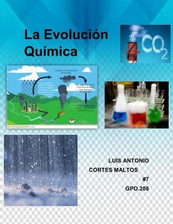 QUIMICA II-LACM-PIA