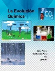 QUIMICA II-MAMP-PIA