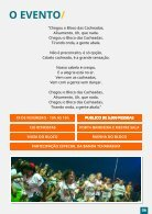BATALHA DE BLOCOS - Page 7