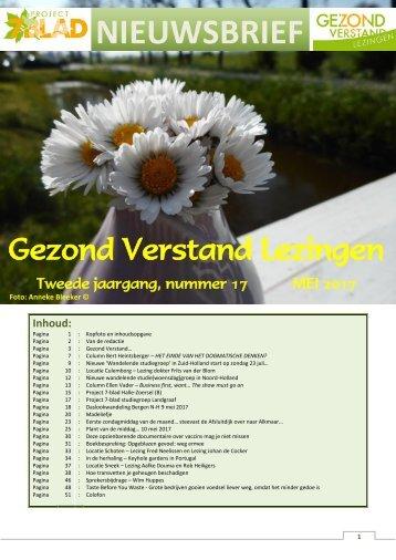 2017.05.41-GVL-NIEUWSBRIEF-05-41-LV