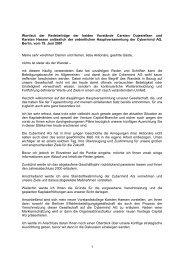Download - Ventegis Capital AG