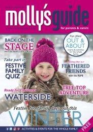 Winter Issue 2016 (2)