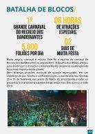 BATALHA DE BLOCOS - Page 3