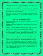 GLOSARIO DE LOS VIDEOS - Page 2