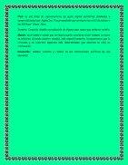 GLOSARIO DE LOS VIDEOS - Page 3