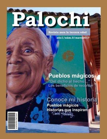 Palochi_Abuelo