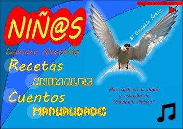 Revista Andrés Torres P