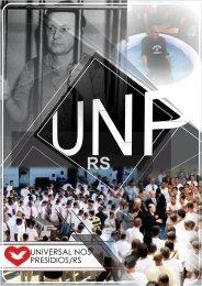 Revista UNP