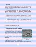 cosa historia - Page 4