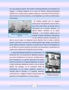 cosa historia - Page 5