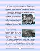 cosa historia - Page 7
