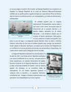 El camino hacia la Segunda Guerra Mundial - Page 5
