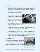El camino hacia la Segunda Guerra Mundial - Page 6