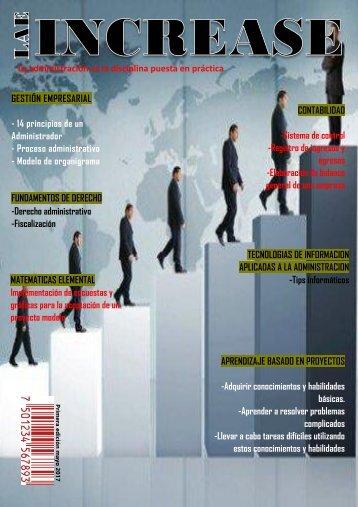 Revista-real