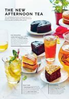 MandS-summer-food-newsletter-2017 - Page 6