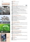 Industrielle Automation 3/2017 - Page 4
