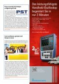 Industrielle Automation 3/2017 - Page 7