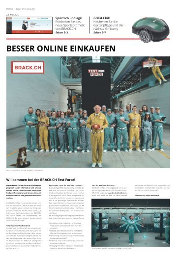 Sonderbund_SonntagsZeitung_Mai_2017