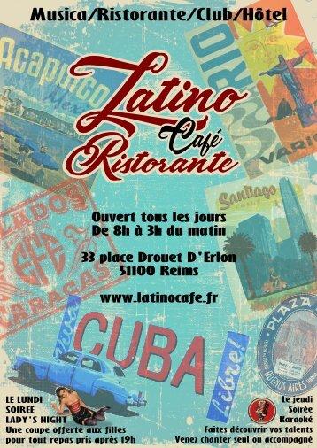 1 Latino couv pdf