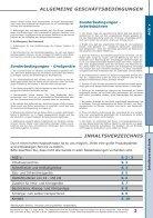 Industrie Heizgeräte Kühl und Trockengeräte - Seite 3
