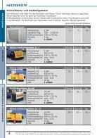 Industrie Heizgeräte Kühl und Trockengeräte - Seite 4