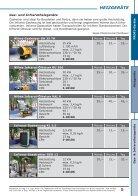 Industrie Heizgeräte Kühl und Trockengeräte - Seite 5