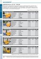 Industrie Heizgeräte Kühl und Trockengeräte - Seite 6