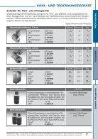 Industrie Heizgeräte Kühl und Trockengeräte - Seite 7