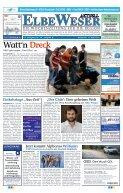 EWa 17-20 - Seite 2